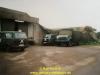 1992-wackerer-schwabe-galerie-endric39f-24