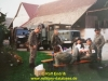 1992-wackerer-schwabe-galerie-endric39f-27