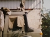 1992-wackerer-schwabe-galerie-endric39f-29
