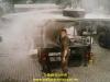 1992-wackerer-schwabe-galerie-endric39f-31