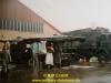 1992-wackerer-schwabe-galerie-endric39f-32