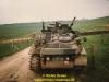 1992-light-dragoons-galerie-deeke-50
