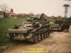 1992-light-dragoons-galerie-deeke-51