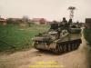 1992-light-dragoons-galerie-deeke-52
