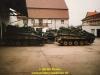 1992-light-dragoons-galerie-deeke-53