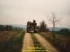 1992-light-dragoons-galerie-deeke-55