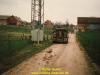 1992-light-dragoons-galerie-deeke-56