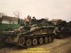 1992-light-dragoons-galerie-deeke-58