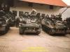 1992-light-dragoons-galerie-deeke-59