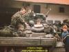 1992-light-dragoons-galerie-deeke-60