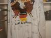1992-rollende-kette-div-galerie-lengenberg-43