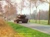 1992-rollende-kette-dierks-64