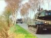 1992-rollende-kette-dierks-68