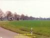 1992-rollende-kette-dierks-70