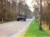 1992-rollende-kette-dierks-71