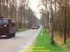 1992-rollende-kette-dierks-72