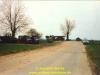 1992-rollende-kette-dierks-76