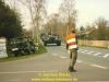 1992-rollende-kette-dierks-78