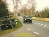 1992-rollende-kette-dierks-79