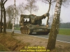 1992-rollende-kette-dierks-80