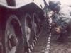 1992-rollende-kette-totti-22