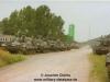 1992-sommerwind-dierks-22