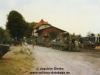 1992-sommerwind-dierks-23
