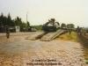 1992-sommerwind-dierks-24