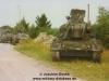 1992-sommerwind-dierks-25
