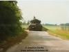 1992-sommerwind-dierks-28