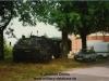 1992-sommerwind-dierks-29