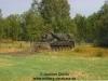 1992-sommerwind-dierks-30