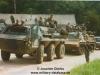 1992-sommerwind-dierks-32