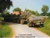 1992-sommerwind-dierks-33