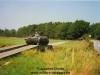 1992-sommerwind-dierks-35