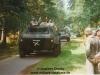 1992-sommerwind-dierks-36