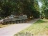 1992-sommerwind-dierks-42