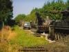 1992-sommerwind-dierks-44