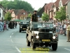 1993-40-30-jahre-nl-hohne-schuurman-42
