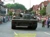 1993-40-30-jahre-nl-hohne-schuurman-46