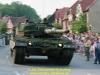 1993-40-30-jahre-nl-hohne-schuurman-47