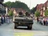 1993-40-30-jahre-nl-hohne-schuurman-49