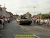 1993-40-30-jahre-nl-hohne-schuurman-51