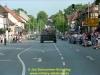 1993-40-30-jahre-nl-hohne-schuurman-52