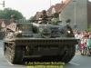 1993-40-30-jahre-nl-hohne-schuurman-55