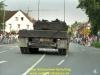 1993-40-30-jahre-nl-hohne-schuurman-57