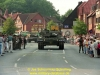 1993-40-30-jahre-nl-hohne-schuurman-58