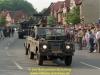 1993-40-30-jahre-nl-hohne-schuurman-59