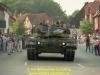 1993-40-30-jahre-nl-hohne-schuurman-62