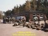 1994-bis-95-lipperbruch-biene-teil-1-01